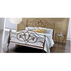 Кровать 05