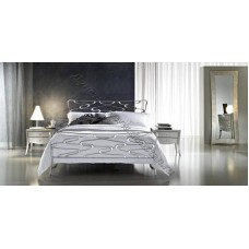Кровать 08