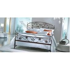 Кровать 15