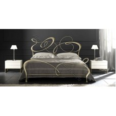 Кровать 22