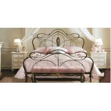 Кровать 48