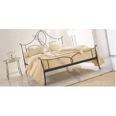 Кровать 49