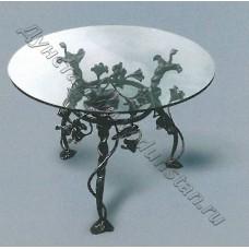 Кованая мебель 12