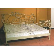 Кованая мебель 16