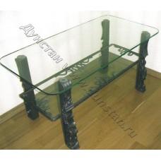 Кованая мебель 21