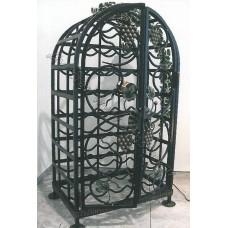 Кованая мебель 22