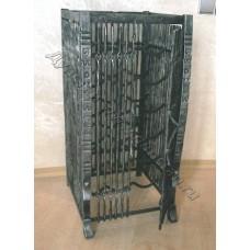 Кованая мебель 23