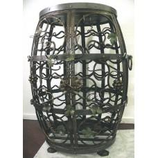 Кованая мебель 24