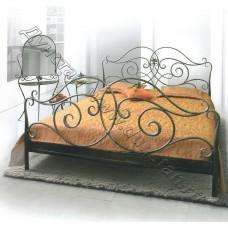 Кованая мебель 28