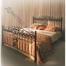 Кованая мебель 30