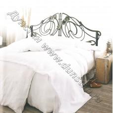 Кованая мебель 34