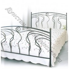 Кованая мебель 37