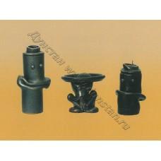 Подсвечники Цветочницы Подбутылочницы 03