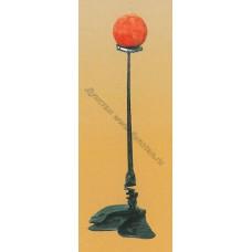 Подсвечники Цветочницы Подбутылочницы 30