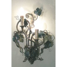 Светильники фонари люстры 14