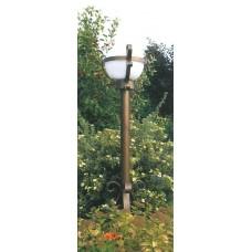 Светильники фонари люстры 43