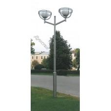 Светильники фонари люстры 64