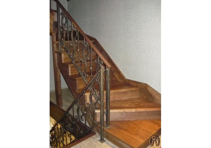 Лестница. Южный